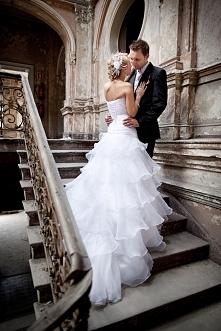Mamatorka i Mr Right - bajkowe zaręczyny - blog Mamatorka