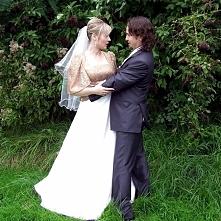 Aneta i Krzysztof - górskie zaręczyny - blog Nasza Droga Do