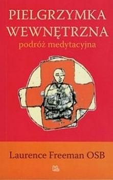 """""""Medytacja jest uniwersalną praktyką duchową, znaną we wszystkich wielkich religiach rodziny ludzkiej. Nie dziwi więc, że odnajdujemy ją także w chrześcijaństwie """" - stwierdza o..."""