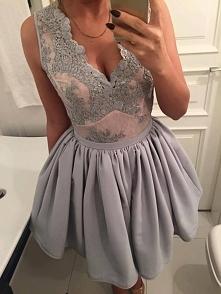 sukienka Pallaise