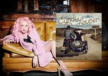 Jedenasta studyjna płyta Cyndi Lauper to hołd tej niesamowicie wszechstronnej...