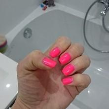 Neon, kocham to..