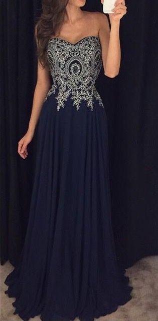 czy da sie uszyć u krawcowej taką sukienkę  (chodzi głównie jak poradzić sobie z górą sukienki)?