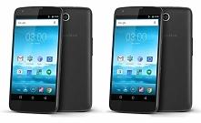 Na rynku debiutuje właśnie Kruger&Matz LIVE 3+, smartfon, który łączy wyposażone w zaawansowane parametry techniczne modele z serii LIVE i dostępne do niedawna w ofercie mod...