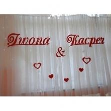 imiona na wesele,ślub  szczegóły na  rena24.eu