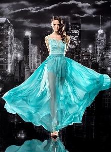 www. pretty-dream. com ofer...