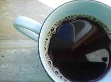 CO ZAMIAST KAWY? 5 ZDROWYCH ZAMIENNIKÓW  Pita z umiarem może mieć dobry wpływ na trening, gdyż dodaje energii i zwiększa koncentrację. Kofeina wspomaga odchudzanie poprzez przyś...