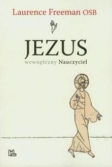 Niezwykła książka ojca Laurence'a, całkowicie odmieniła moje pojmowanie osoby Chrystusa, istoty chrześcijaństwa oraz instytucji Kościoła Katolickiego, rozwiała liczne dylematy i...