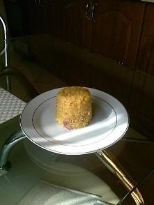 Czerwona soczewica- mój nowy pomysł na szybki obiad