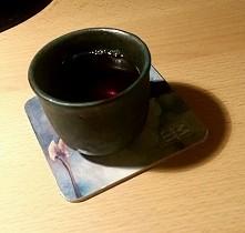 "herbata ""Kenia o świci..."