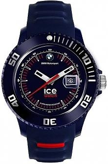 ICE WATCH BMW MOTORSPORT BM.SI.DBE.B.S.13  Link w komentarzu