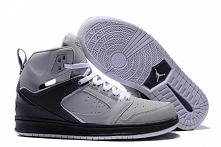 Air Jordan Nike Shoes Black...