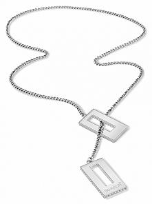 Bizuteria Bijoux Swatch JPM063 Naszyjnik  Link w komentarzu