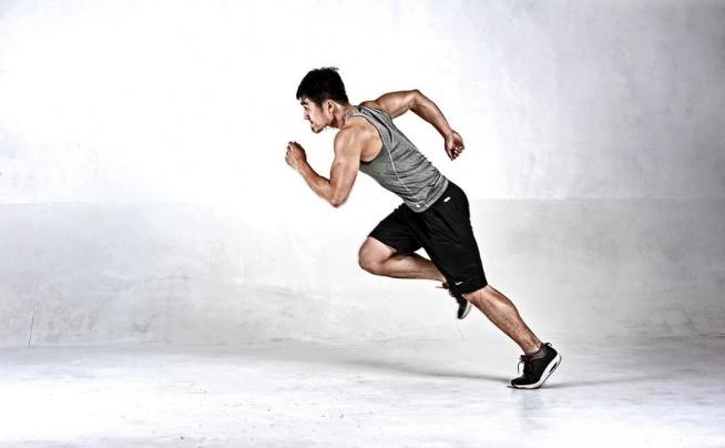 Jak biegać żeby schudnąć codziennie fit
