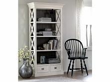 Designerskie krzesło z kolekcji Olsen wykonane z litego drewna dębowego. Cała kolekcja Olsen oraz wiele więcej mebli dostępne na seart.pl