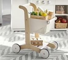 wózek dla dziecka :)