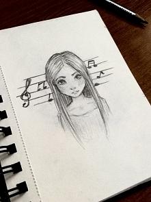wasze ulubione piosenki?