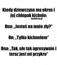 hahah ;)