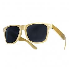 Okulary Goldie