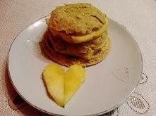 Mugcake z ananasem