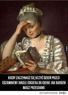 hahah :))