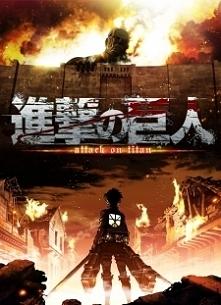 Attack on Titan- Alternatyw...
