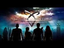 Ruelle - Bad Dream | Shadowhunters Music 1X13 Uwielbiam ♥♥♥