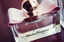 Salvatore Ferragamo Signorina