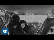 Marcelina - Nie mogę zasnąć [Official Music Video] Najlepsza, niepowtarzalna. ♥