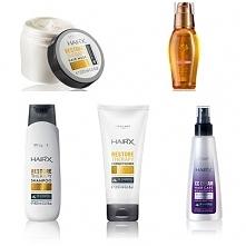 Moje kosmetyki do pielęgnacji włosów ^^ Wszystkie kosmetyki pochodzą z firmy ...