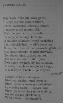 """Włodzimierz Boruński. """"..."""