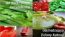 Home Diety Jedzenie/Napoje/Koktajle Fitness/Sport/Ćwiczenia Wyszczuplające Ub...