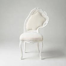 Oryginalne Krzesło;)