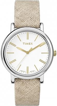 zegarek komunijny, niewielkich rozmiarów koperta pasuje na dziecięcy nadgarstek, subtelna kolorystyka