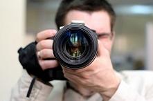 Profesjonalny fotograf weselny