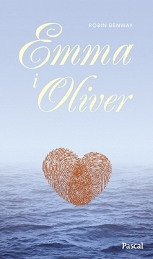 Ciepła opowieść o pierwszej miłości i niełatwym dorastaniu Emma i Oliver mieli zostać przyjaciółmi do końca świata. Mają po siedem lat, mieszkają obok siebie, a na dodatek urodz...