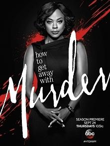 """""""Sposób na morderstwo"""" to amerykański serial prawniczy. Bohaterami produkcji jest grupa studentów prawa oraz ich genialny profesor od postępowania karnego. Zostają oni..."""