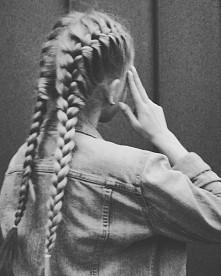 #hair #me
