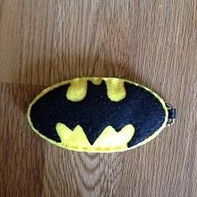 Brelok Batman