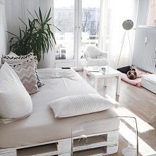Room inspiration <3