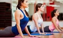 CZY TŁUSZCZ JEST ZŁY ? [DIETA]  Najlepszym źródłem energii dla naszych tkanek są tłuszcze o długich łańcuchach, w pełni nasycone wodorem, czyli tłuszcze twarde pochodzenia zwier...