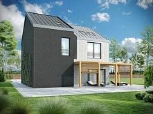 House x41 dompp.pl