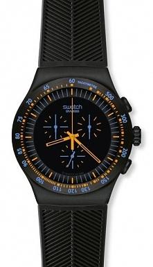 Zegarek Swatch YOB104 Możliwość zakupu, link w komentarzu :)