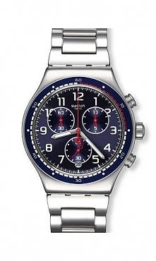 Zegarek Swatch YVS426G Możliwość zakupu, link w komentarzu :)