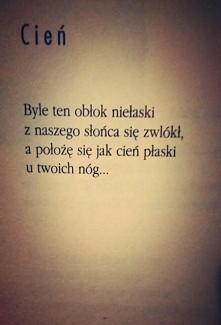 Maria Pwlikowska-Jasnorzews...