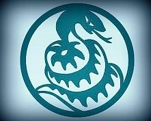 WĄŻ - Wąż to najbardziej zagadkowy znak zodiaku chińskiego. Osoba urodzona w ...