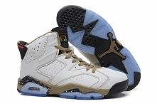 Cheap Air Jordan 6 Retro Me...