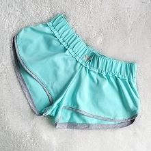 Szorty od piżamki  WYSYŁKA W 24 H  ivon-sklep