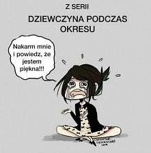 Haha :>