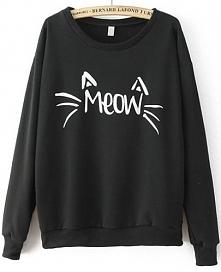 Mrrr meow :*